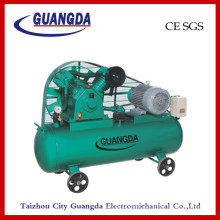 CE SGS 255L 7.5HP Belt Driven Air Compressor (HVA-100)