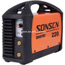 2015 new inverter welding machine arc