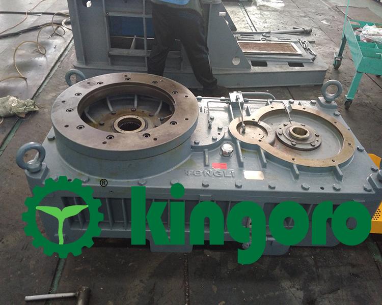 Sawdust Biomass Pellet Machine