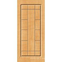Porta Interior (HHD-029)