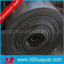 Cold Retardant Conveyor Belt Made by China Top 10 Manufacturer