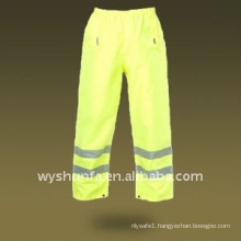 safety pants safety trousers