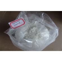 Isocaproato de Testosterona / CAS: 15262-86-9 / Ti