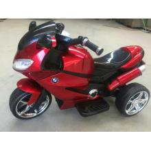 Électrique Kids Motorcycle