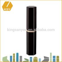 Le coffret cosmétique King comprend un conteneur à lèvres moulant à lèvres slimlin