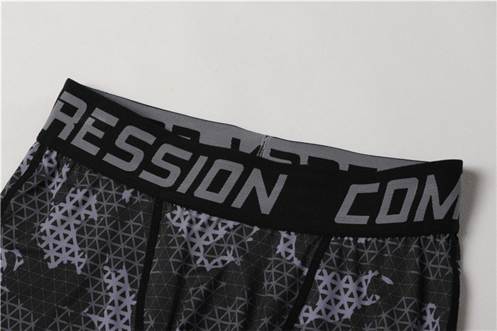 mens compression tights