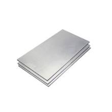 inox 316 302 stainless steel sheet plate