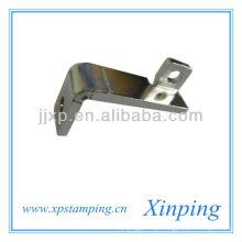 Carimbo de aço personalizado de alta precisão para medidor inteligente