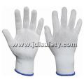 Nylon Knitted Work Glove (S5106)