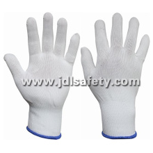Nylon Knitted Work Glove (S5106)