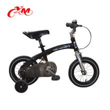Multifunktions Einfache Demontage 2 in 1 Balance Fahrrad / 2017 neuesten Modell Fahrräder für Kleinkinder / Kind Balance Fahrrad mit Bremse