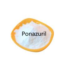 Acheter en ligne Ingrédients actifs poudre de Ponazuril pur prix