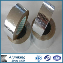 Aluminium Foil Glass Wool Sheet
