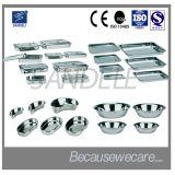 HOT!!! stainless steel sterilizing tray