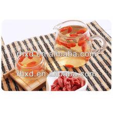 Dried Medlar/goji berry/red wolfberry