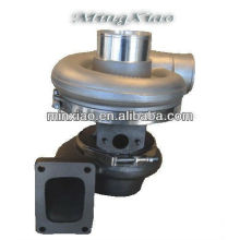 OM355A OM407HA 4LGZ Turbo charger