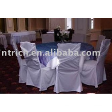 charming chair cover&table cloth