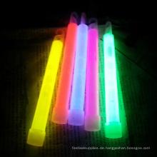 Leuchtstab Spielzeug für Partys