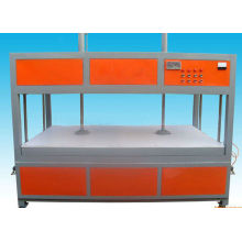 Cnc Acrylic Vacuum Forming Molding Machine By2700 For Letter And Light Box Making