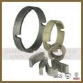 Crown Diamond Core Bit Segment for Drilling Stone Concrete (SY-DCBS-1088)