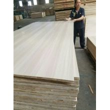 Low Price Plywood for Sale