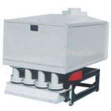 MMJP80x3 Rice Miller Grader Machine à vendre