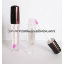Водостойкий блеск для губ Private Labels Makeup Make Up