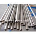 ASTM B862 Gr1 титана сварки труб