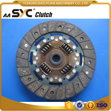 Best Quality for Auto Clutch Disc VW Jetta Golf  Clutch Disc Assembly 06A141032A supply to China Macau Manufacturer