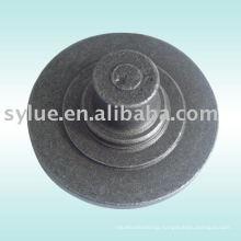 Steel Wheel Hub
