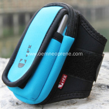New Arrival Large Capacity Neoprene Armbands