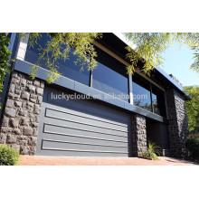 Panneau composite en aluminium panneau fachadas ventiladas alucobond