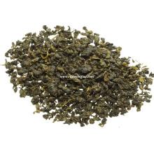 Organic Certified Taiwan Queshe Oolong tea