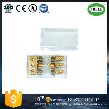 Mini Auto Fuse Links Mini Micro Fuse, Small Fuse, Automotive Fuse Links