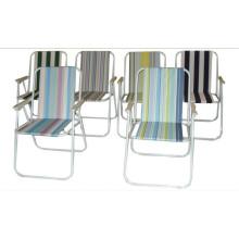 Cadeira de dobramento popular da mola Sp-131