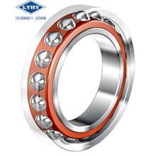 Angular Contact Ball Bearing for Spindle 7218
