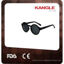 2017 Mode Freizeit Kunststoff Sonnenbrillen