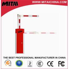 Hot Selling Distant Telecontrolled Automatische Parkbar Barrier Gate für Traffic System (MITAI-DZ003)