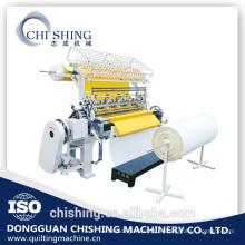 Nouvelle Conception Top Qualité Ordinateur Quilting Machine Chine Bons Produits dans le marché
