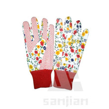 Children Garden Gloves