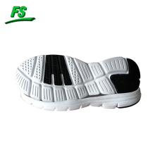 cheap custom bulk shoe soles