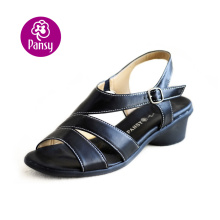 Pansy Comfort Shoes Super Light Summer Sandals