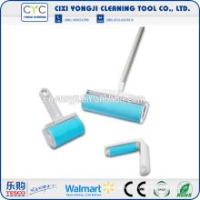 Comprar al por mayor directo de China herramienta de limpieza pcb rodillo adhesivo
