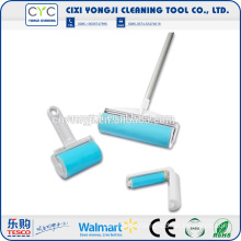 Wholesale In China esd cleanroom sticky roller