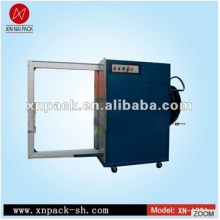 XN-103A Aautomatic Packing Machine Side Strapping Machine