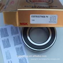 Cojinete de ruido bajo de alta velocidad 6206 cojinete viejo 206