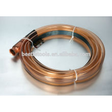 Fuel Sucking Pipe (Oil Suction Pipe)