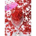 Ningxia Goji Berry (Wolfberry)