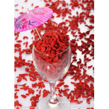 Zuverlässige chinesische getrocknete Mispel (Goji Berry)