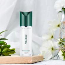 Organic Cbd Hemp Oil Acne Skin Toner Cream Face Toner with Private Label Private Label Organic Vegan Anti Aging Smoothing Cbd Skin Care Face Toner